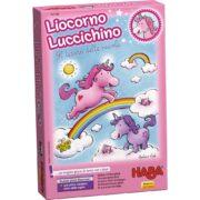 liocorno